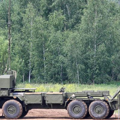 Yeni Şafak: NATO'nun yalnız bıraktığı Türkiye, Rusya'yla pazarlıklara başladı