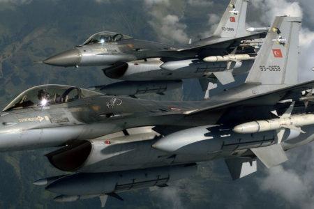 Rusya açıkladı: Türkiye ile Suriye'ye ilk operasyon bugün düzenlendi