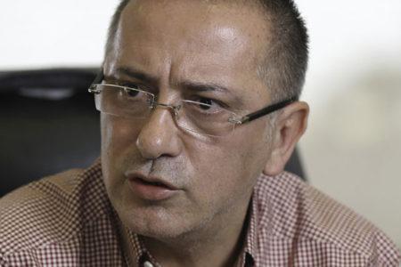 Altaylı: Ahmet Hakan bilsin ki bizim işimiz ona buna parmağımızı doğrultmak değil