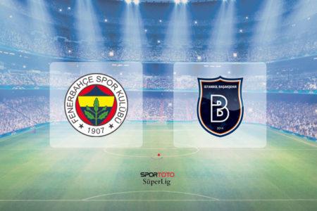 Zorlu mücadelede 3 puan Fenerbahçe'nin