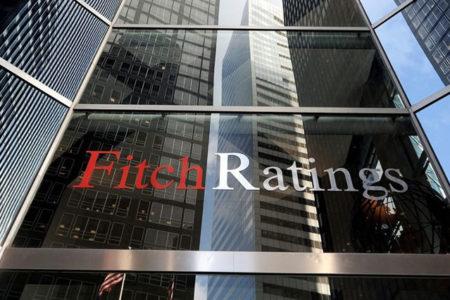 Fitch'ten kritik Türkiye kararı: Kredi notunu düşürdü