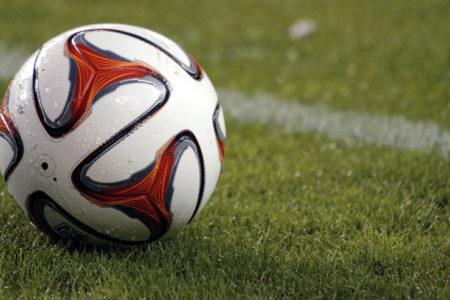 Ziraat Türkiye Kupası'nda haftasonu 8 maç oynanacak