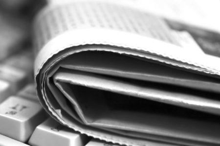 Gazete ve dergilerin tirajları yüzde 20 azaldı