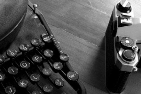 Venedik Komisyonu: Medya özgürlüğünün olmadığı ortamda referandum kaygı verici