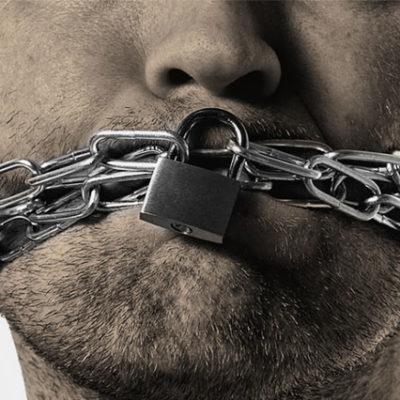520 gazeteciye 237 ağırlaştırılmış müebbet, 3.672 yıl hapis tehdidi