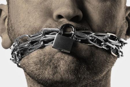 '157 yayın organı kapatıldı, Cezaevlerindeki 348 gazetecinin 143'ü Türkiye'de'