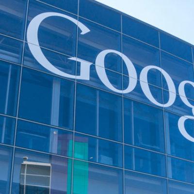 'Google, kadın çalışanlarına sitematik bir şekilde düşük ücret ödüyor'