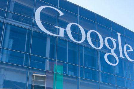Trump'ın kararı sonrası Google çalışanlarını geri çağırdı