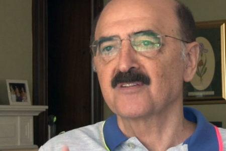 Gazeteci Hüsnü Mahalli için tahliye kararı