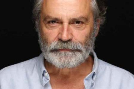 Haluk Bilginer'in filmine sansür