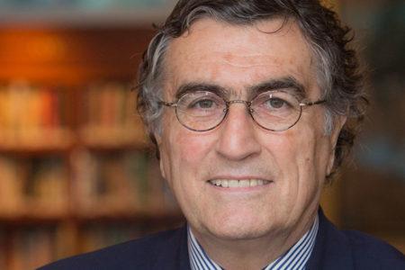 Hasan Cemal: Erdoğan 2019'da kaybedeceğini gördüğü için korkuyor