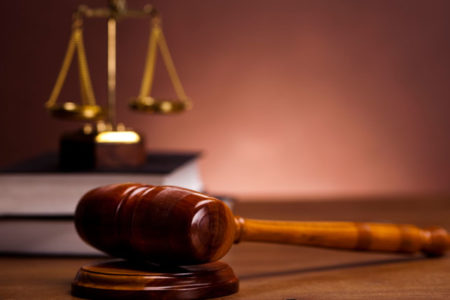 Alman Avukatlar Birliği: Türkiye artık bir hukuk devleti değil