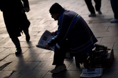 15 ve daha yukarı yaştaki işsiz sayısı 3 milyon 715 bin