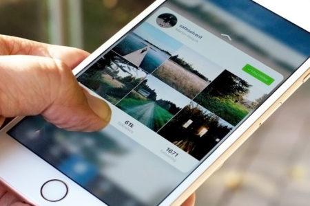 PTT memuru Fatma Yılmaz, iPhone 6s'in güvenlik açığını buldu