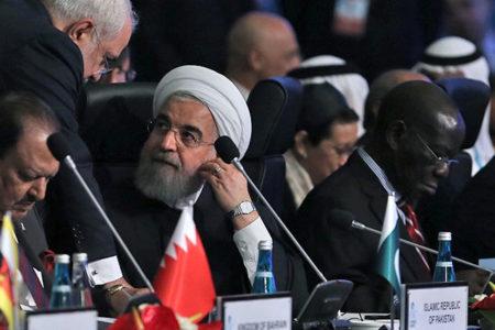 İslam İşbirliği Teşkilatı'ndan Trump'ın kararıyla ilgili cılız açıklama