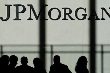 J.P.Morgan: Merkez Bankası faiz oranlarında ciddi bir artışa gidecek