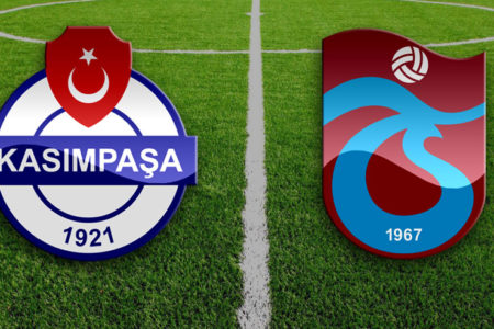 Trabzonspor 3 puana yeni transferiyle uzandı