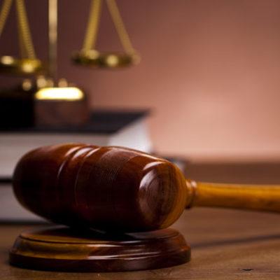 11 yaşındaki çocuğa istismardan mahkûm olan 73 yaşındaki işadamı tahliye edildi