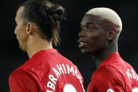 Manchester United, en zengin kulüpler listesinde zirvede