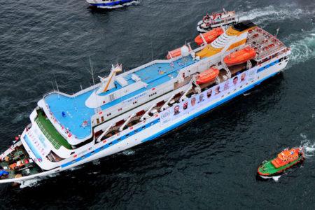 Mavi Marmara yolcusu AKP'li eski vekil: Türkiye, İsrail'i affetmek için kendi anayasasını çiğnedi