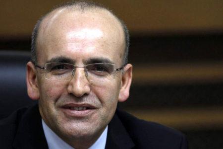 """""""Türkiye, artık Esad'sız bir anlaşmada ısrar edemez"""""""