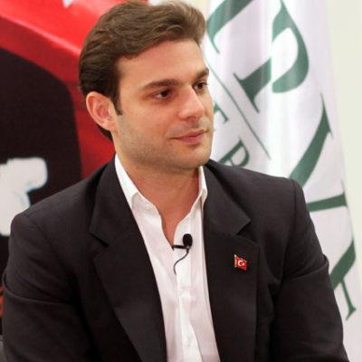 Mehmet Aslan gözaltına alındı, ifadesinin ardından serbest bırakıldı