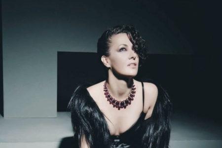 Meltem Cumbul türkü albümü hazırlıyor