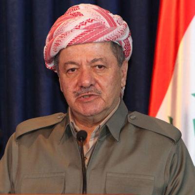 IKBY,  referandum sonuçlarını askıya aldı, Bağdat'a 'diyalog' çağrısı yaptı