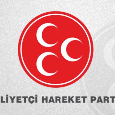 AKP'de rahatsızlık: MHP belirleyici ama sorumluluğu yok