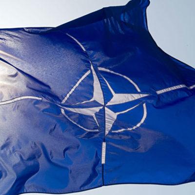 NATO: Konya krizinde arabulucuk rolü üstleneceğiz