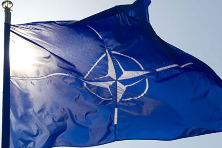 NATO: Türkiye bizim için anahtar ülke ama hukuk ilkelerine uymalı