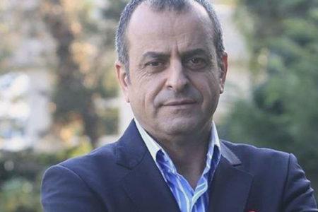 Star gazetesi Genel Yayın Yönetmeni Nuh Albayrak: Erdoğan'dan daha iyi halife mi bulacaksınız?