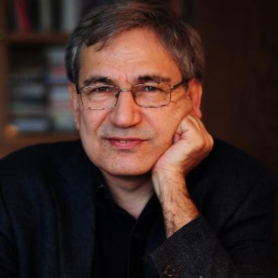 Hürriyet, 'hayır' diyen Orhan Pamuk'un röportajını sansürledi
