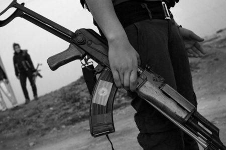 """Rusya: """"Suriye görüşmelerine Kürt temsilcilerin de katılması gerektiğine inanıyoruz"""""""