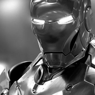 Dünyanın ilk 'katil robotu': Bir kadını öldürdü
