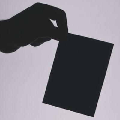 Gezici'nin yeni anketinde halkın yüzde 59'u başkanlığa 'HAYIR' diyor