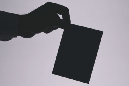 Gezici Araştırma'ya göre 'Hayır' oyları yüzde 58 seviyesinde