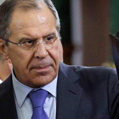 Rusya: ABD'nin Suriye ordusuna yönelik provokasyonlarına karşılık vereceğiz