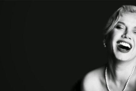 Altı yıl sonra Sezen Aksu'dan yeni albüm: Biraz Pop, Biraz Sezen