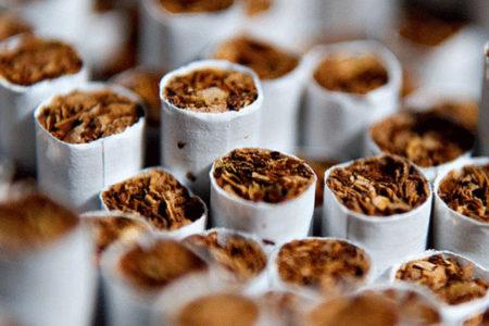 Bakan açıkladı: Sigara kapalı alanda satılacak!