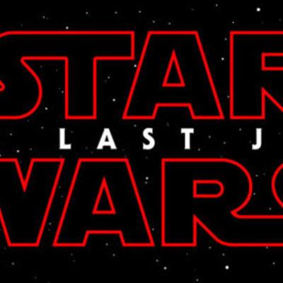 Star Wars: The Last Jedi'ın ilk fragmanı yayınlandı