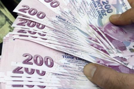 Enflasyon arttı, memur ve emekliye ek zam yapılacak