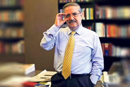 """""""Trump'ın Gülen'i iade etmek isteyeceğinden şüphem yok"""""""