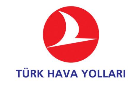 Erdoğan Adana'da diye uçağı Kayseri'ye indirdiler
