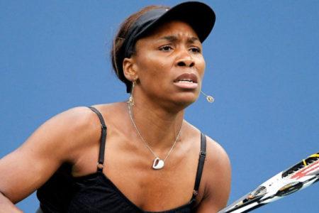 Venus, 14 yıl sonra finalde