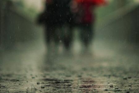 İstanbul soğuk ve yağışlı havanın etkisi altına girecek