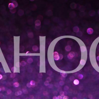 Yahoo satılıyor