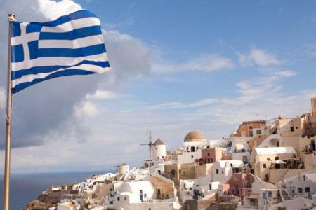 Yunanistan'dan ev alana 5 yıllık oturum izni, talebi patlattı
