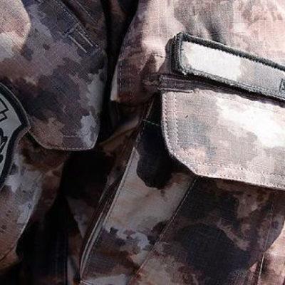 Özel harekat ve çevik kuvvet polisi Suriye'ye gidiyor