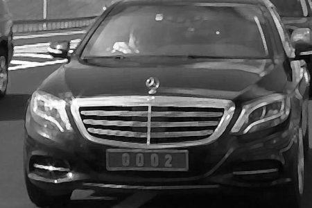 Başbakanlık ve bakanlıkların 2 yıllık bina ve araç gideri 1,4 milyar lira